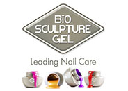 body sculpture gel